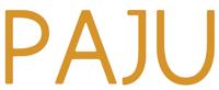 Paju Design Logo