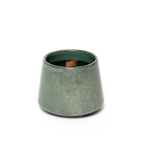 Slug Green - Paju Design