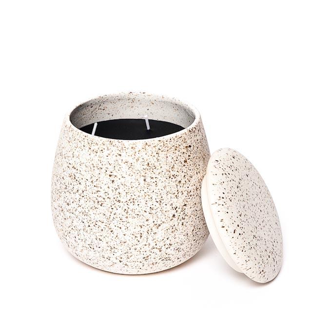 Spotty White - Paju Design